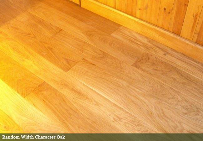 character_flooring_1