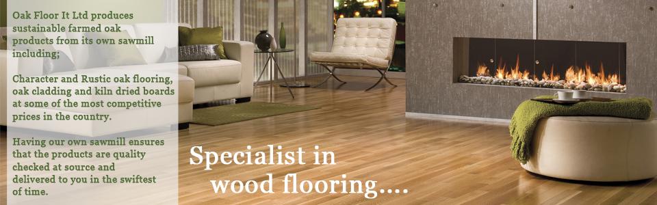 solid-oak-flooring