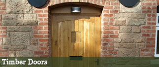 timber_doors