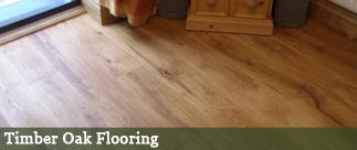 timber_flooring